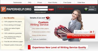 How to Choose Essay Review An article writing service... genre than you are